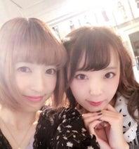 神田沙也加 「全部かわいい」とメロメロの「妹」と2ショット公開