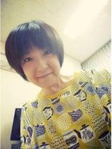 『渡る世間は鬼ばかり』9月スペシャル、藤田朋子が「みーんな元気です」