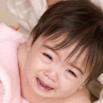 赤ちゃんはなぜ泣くの? ボディランゲージが教えてくれる赤ちゃんの気持ち