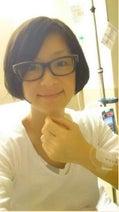 出産間近の加藤貴子、陣痛タクシーに感謝・点滴でお腹の張りが減る