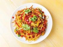 新大久保で発見!活気あふれるネパールの大衆食堂