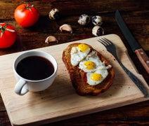 実は健康に悪かった?! やめた方がいい定番の朝食メニューとは?