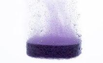 入浴するだけで汗臭さがサッパリ! 炭酸風呂で体臭&加齢臭対策
