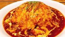 武蔵野大学の学食「ロハスカフェARIAKE」に潜入!身体にやさしいイタリアンが楽しめる【全国学食MAP】