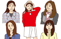 第24回「女子アナの歴史」(中編)