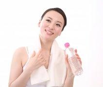 汗 を か かない 病気 汗が止まらない:医師が考える原因と受診の目安|症状辞典