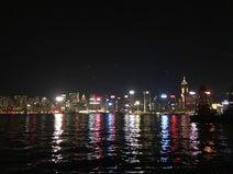 ガイドブックじゃわからない? 香港「100万ドルの夜景」事情