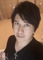 川崎麻世 ブログに心無いコメントを寄せる読者に意見「まずは自分の胸に手を当て考えて下さい」