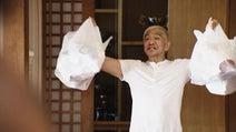 松本人志との共演に千代丸「緊張していて覚えていません」