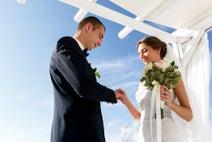 「授かり婚」でも結婚式がしたい!今からでも叶うキャンペーンって?
