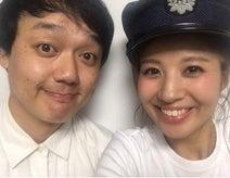 大堀恵 元SDN木本夕貴とななめ45°岡安章介の結婚祝福「嬉しくて仕方ない」