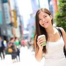 東京のどこに母国の友人を連れて行きたい? 日本在住の外国人に聞いてみた