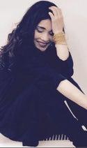 平野ノラ 高見恭子なりきり写真が「ぶっとび似」と絶賛、本人からも感謝の声