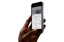 iPhone SE値下げ、3万9,800円に―高い?買い時?来年に新モデルのうわさ