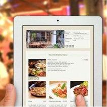 東京の名店が誇る人気メニューが集結 食べたいもの、から選ぶ新サイトOSHINAGAKI