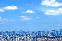 東京23区の大半も原発ゴミの最終処分地になり得る