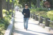 波平の日課なのに…散歩のためだけの外出が理解できない人多数