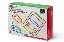 ミニスーパーファミコン、9月16日に予約開始―ミニファミコンも来年に再生産