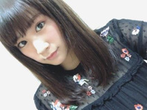 久松郁実 髪を切ってますます新垣結衣似?「めっちゃかわいい」「ガッキー風」の声