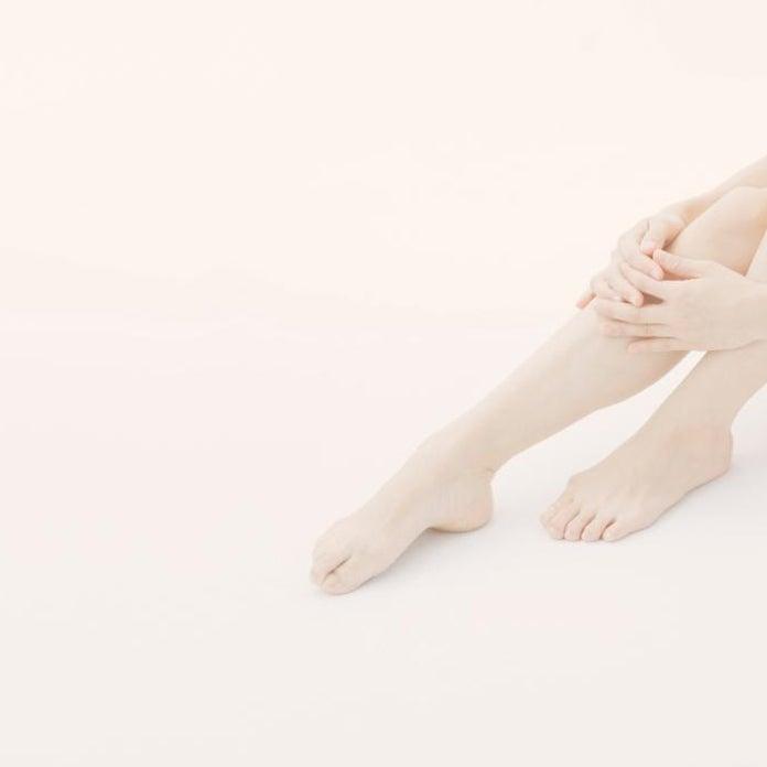 足 が ぴくぴく する 原因