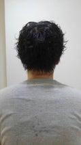 山崎樹範、「主治医‐」で大腸ポリープが見つかり、手術をしたことを報告
