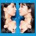 東京女子流、10/25発売ミニアルバムのジャケットを公開 7年の活動を通して磨かれた「ダイヤ」をイメージ