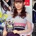 浅川梨奈「女優さんになりたいなという想いが強くなっている」でもSUPER☆GiRLSは「まだ辞めませんよ!」
