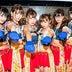 大阪☆春夏秋冬がエイベックスからメジャーデビュー決定 「いつかはさいたまスーパーアリーナでワンマンを」