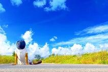 「夏だから、思い出に残ることをしなきゃ」となぜ張り切りすぎてしまうのか