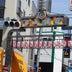 【商店街調査】なつかしい味と温かい雰囲気を堪能! 砂町銀座商店街