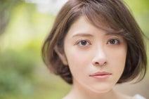 宮澤エマ、ブロードウェイで活躍が夢 話題のミュージカルを猛アピール