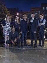 『クリミナル・マインド』を降板したあの俳優、シーズン13にゲスト出演!