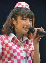 元PASSPO☆槙田紗子、所属事務所と契約終了 15年5月にツイッター乗っ取り被害
