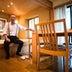 あの人のお宅拝見[5] 藤原和博校長「家は生活の舞台」、著書『建てどき』から築17年の自邸を振り返る