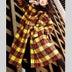 銀座の街を舞台に旬のファッションを発信する第13回「GINZA FASHION WEEK」が開催