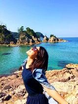瀧本美織、26歳の誕生日を迎え抱負を語る「心身共に強くあるために!自分を鍛えるぞ!」