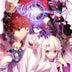2日間で興収4億円!「劇場版 Fate/stay night [HF]」堂々の第1位を獲得、観客からのコメントも高評価