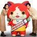 上白石萌音&千葉雄大、『映画 妖怪ウォッチ』新作で主人公役声優に!ケータの娘登場