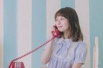 長電話女子にげんなり!?男女は会話の楽しみ方が違います