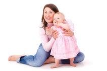子ども服に親の趣味は反映すべきなのか