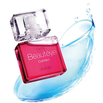 参天製薬、吉岡徳仁氏がデザインした香水瓶のような目薬「サンテ ボーティエ コンタクト」を発売
