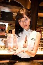 女優&グラドルの階戸瑠李は無人島で生きていけるような人が好き!「もうすぐ29歳になるんで…結婚相手、募集中です(笑)」