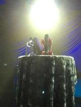 大沢樹生が諸星和己とディナーショー 「大沢氏は歌い足りなそうでした」