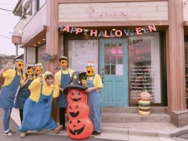 今年のハロウィン人気コスはミニオン 辻希美、福田萌、丸岡いずみも