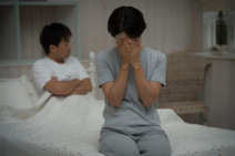 いしだ壱成の離婚に学ぶ、夫婦間ルールの「あり・なし」
