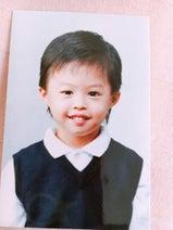 渡辺美奈代 長男・矢島愛弥が幼稚園受験時の写真公開、面接での質疑応答振り返る