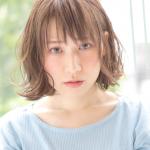 男女両モテが叶う♡池田エライザちゃん風ナチュラルハーフメイク