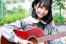 福井が生んだチーム8の超美少女・長久玲奈が告白 「他にも何かなきゃシングル選抜には入れない!」