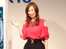 森口博子、32年ぶり「Zガンダム」帰還に感激「うるっときた」