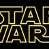 ディズニーの独自ストリーミングサービスで『スター・ウォーズ』の実写テレビシリーズを配信へ